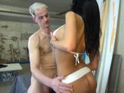 SEX AM PRAKTIKUMSPLATZ - mit User von erotik-von-nebenan