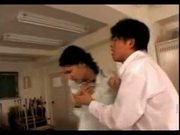 Teacher Maria Ozawa fucked by her 2 student