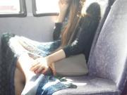 bus babe 2