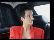 Susana De Garcia - Limousine
