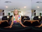VR MILF - Julia Ann - NaughtyAmericaVR.com