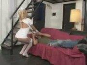 Tranny Nurse 2