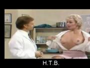 just titties.6..H.T.B.