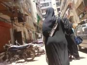 arab bbbw 3