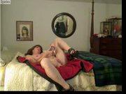 Webcam couple 2