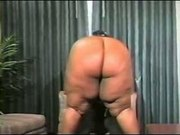Full Movie Buttadelicious 2 # -by Sabinchen