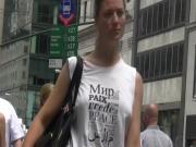 NYC Women Comp 2