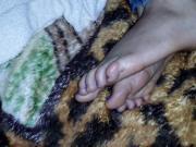 Sexy feets 2