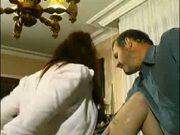 Padre & Hija try anal