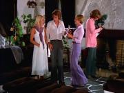 Fantaisies Pour Couples 1977