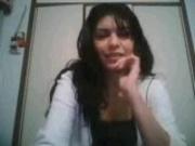 Cecilia chat and mansturbate in Yahoo MSN