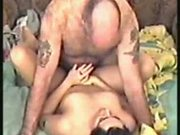 amateut polish girl katy getting well fucked