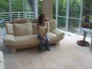 Vanessa Lane POV squirt
