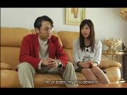 WALL LOVER WITH ENGLISH SUBTITLE 2