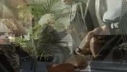 PERVERT GERMAN FAMILY - COMPLETE FILM 1-2 -JB$R