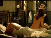 Elsa Pataky nude in Ninette 2