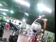 Latin Gym 01