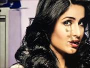 Katrina Kaif Jawani Cum Tribute