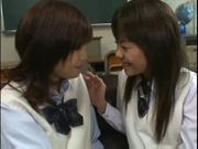 Japanese Deep Kissing 1