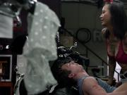 Levy Tran, etc - 'Shameless' s08e05