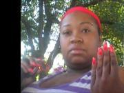 Socorra Paige Pink Toenails