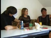 6-movies.com - 2 Reife Paare beim Partnertausch -