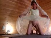 Your Bride Pai-chan