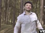 Polskie filmy - Pierscien