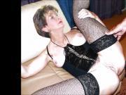 Videoclip - Slut devot55