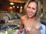 Saggy Tits Mature