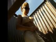 Spy Cabine Beach 01