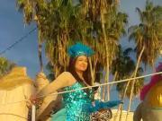 piernas en carnaval 2