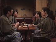 Nikkatsu Romantic porn 15