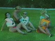 Florida Babes