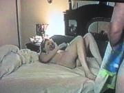 VCR Porn