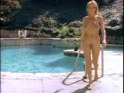 Playboy Wet & Wild
