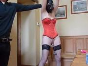 Tits & Pussy Treated.m4v
