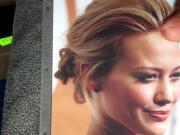 Hilary Duff Tribute 04