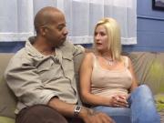 Lauren Kain v Shane Cock Diesel