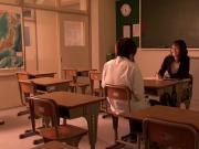 Slutty Teacher