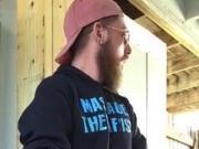 bearded fast