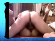 Wife fucked on hidden cam till she cums