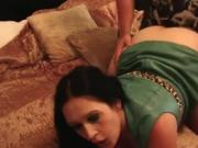 Amateur Homemade Sex