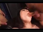 Japanese Anal Fuck-5 -F70
