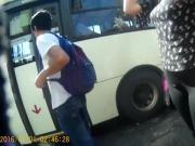 NOVINHA DO BUCETAO TEEN GIRL BIG PUSSY 200