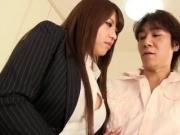 BLG-xx-jp-2