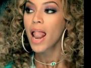 Beyonce Loop #17