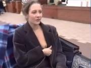 Public Slut - Cheekysoundless