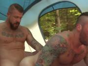 BRUTUS18CM - VIDEO 009 - PORN GAY!