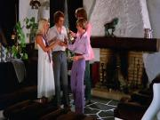 Fantaisies Pour Couples - 1976 Restored